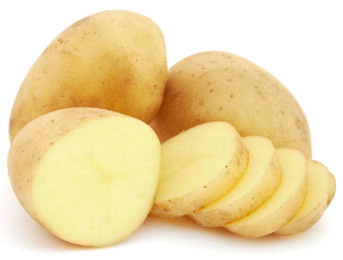 suppe-versalzen? Kartoffelscheiben helfen