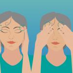 <a class=&quot;amazingslider-posttitle-link&quot; href=&quot;https://silberherzen.de/entspannende-gesichtsmassage/&quot;>Entspannende Gesichtsmassage</a>