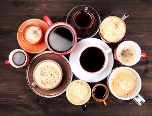 Schlaftipps Kaffee