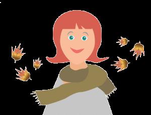 Frisuren Herbst