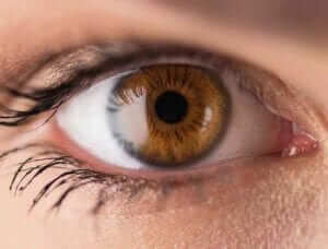 Was Sagt Unsere Augenfarbe Uber Uns Silberherzen De