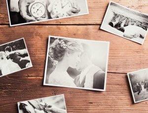 Eheversprechen erneuern Fotos