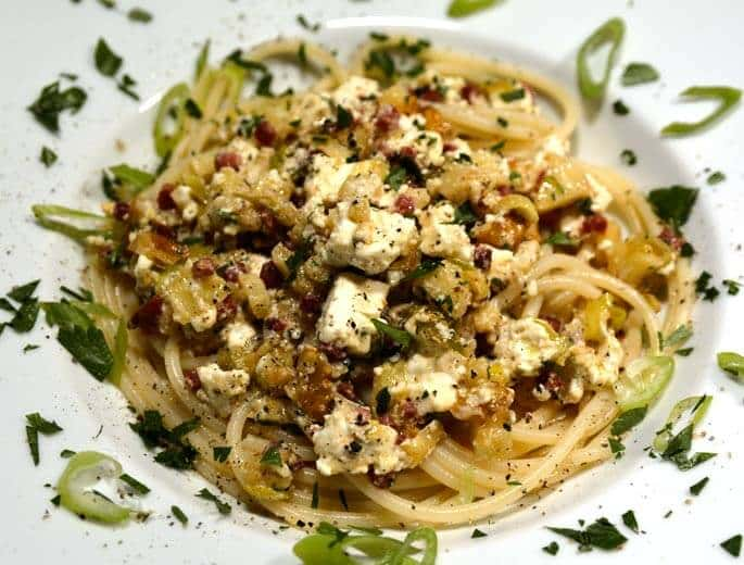 <a class=&quot;amazingslider-posttitle-link&quot; href=&quot;https://silberherzen.de/rezept-spaghetti-apfel-feta/&quot;>Spaghetti mit Äpfeln und Fetakäse</a>