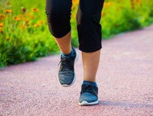 Jogging Laufende Person