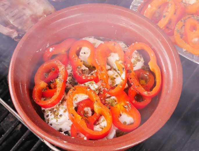 <a class=&quot;amazingslider-posttitle-link&quot; href=&quot;https://silberherzen.de/rezept-schafskaese-mit-paprika/&quot;>Schafskäse mit Paprika</a>