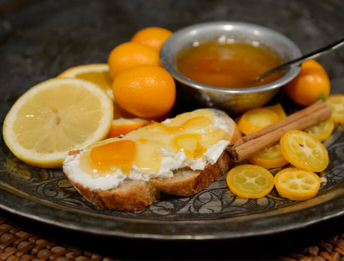 <a class=&quot;amazingslider-posttitle-link&quot; href=&quot;https://silberherzen.de/rezept-kumquats-marmelade/&quot;>Kumquats-Marmelade selber machen</a>