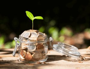 Kreative Geldgeschenke Zum Selbermachen Silberherzende