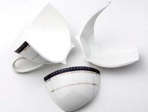 Diy Kintsugi Japanische Tradition Silberherzen De