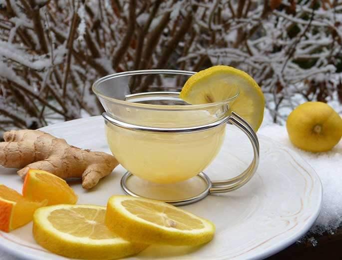 hausmitteln-gegen-grippe